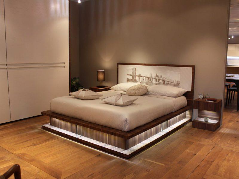 Mobili per camera da letto Cuneo, Arredi camera da letto Cuneo ...