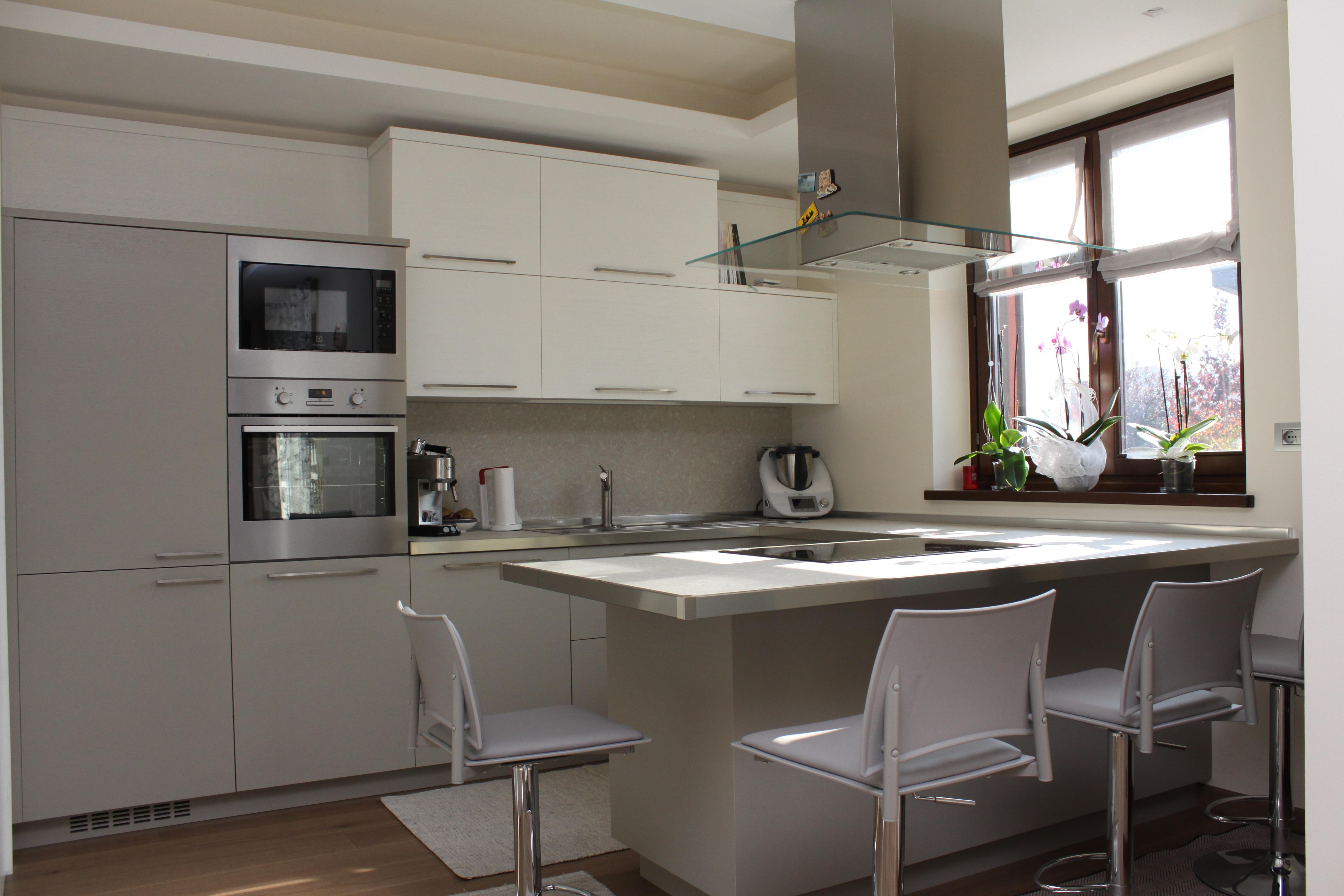 Cucine cuneo prezzi cucine cuneo offerte cucine cuneo for Cucine e cucine