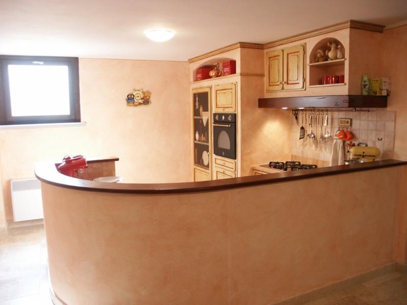 Cucine Cuneo, Prezzi cucine Cuneo, Offerte Cucine Cuneo ...