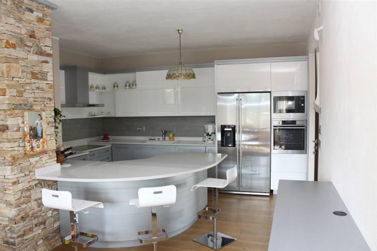Cucina moderna - Mobili cucina moderna ...