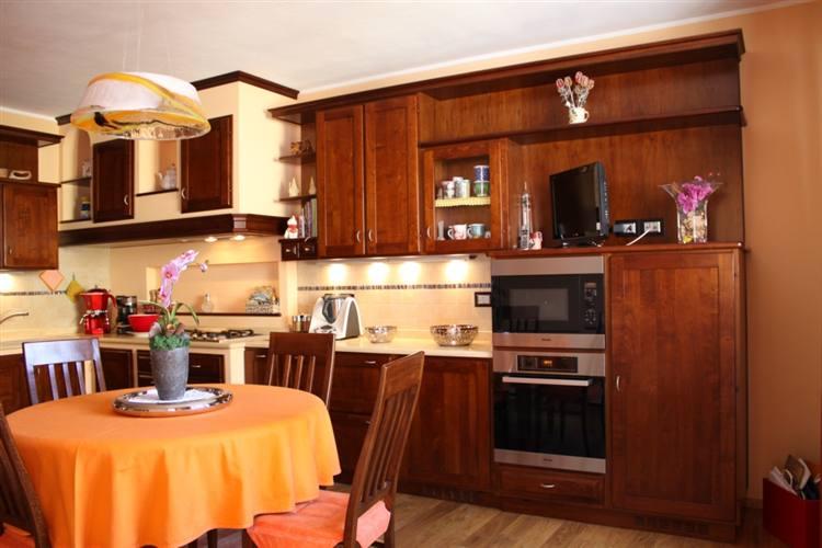 Cucine Cuneo, Prezzi cucine Cuneo, Offerte Cucine Cuneo, Cucine ...